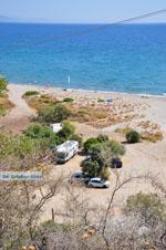 Selinitsa beach near Gythio | Lakonia Peloponnese | Photo 1 - Photo GreeceGuide.co.uk