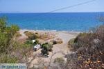 Selinitsa beach near Gythio | Lakonia Peloponnese | Photo 2 - Photo GreeceGuide.co.uk