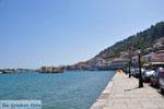 Gythio | Lakonia Peloponnese | Photo 4 - Photo GreeceGuide.co.uk