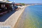 Gythio | Lakonia Peloponnese | Photo 7 - Photo GreeceGuide.co.uk