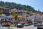 Gythio | Lakonia Peloponnese | Photo 8 - Photo GreeceGuide.co.uk
