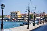 Gythio | Lakonia Peloponnese | Photo 10 - Photo GreeceGuide.co.uk