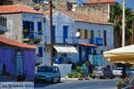 Gythio | Lakonia Peloponnese | Photo 14 - Photo GreeceGuide.co.uk