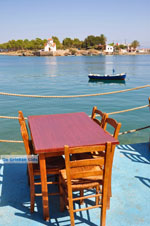 Gythio | Lakonia Peloponnese | Photo 15 - Photo GreeceGuide.co.uk