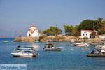 Gythio | Lakonia Peloponnese | Photo 16 - Photo GreeceGuide.co.uk