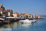 Gythio | Lakonia Peloponnese | Photo 17 - Photo GreeceGuide.co.uk