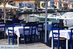 Gythio | Lakonia Peloponnese | Photo 18 - Photo GreeceGuide.co.uk