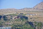 Castle Kelefas near Itilos   Mani Lakonia Peloponnese   1 - Photo GreeceGuide.co.uk