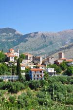 Langada - Lagkada   Mani Messenia Peloponnese   Photo 7 - Photo GreeceGuide.co.uk