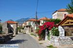 Platsa | Mani Messenia Peloponnese | Photo 4 - Photo GreeceGuide.co.uk