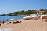 Stoupa in Mani | Messenia Peloponnese | Photo 35 - Photo GreeceGuide.co.uk