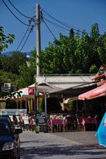 Stoupa in Mani | Messenia Peloponnese | Photo 38 - Photo GreeceGuide.co.uk