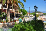 Stoupa in Mani | Messenia Peloponnese | Photo 41 - Photo GreeceGuide.co.uk