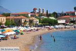 Stoupa in Mani | Messenia Peloponnese | Photo 47 - Photo GreeceGuide.co.uk