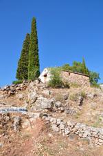 Kardamili | Mani Messenia | Peloponnese Photo 52 - Photo GreeceGuide.co.uk