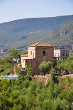 Kardamili | Mani Messenia | Peloponnese Photo 54 - Photo GreeceGuide.co.uk