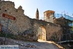 Kardamili | Mani Messenia | Peloponnese Photo 55 - Photo GreeceGuide.co.uk