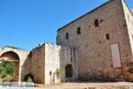 Kardamili | Mani Messenia | Peloponnese Photo 56 - Photo GreeceGuide.co.uk