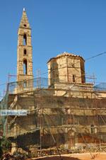 Kardamili | Mani Messenia | Peloponnese Photo 58 - Photo GreeceGuide.co.uk