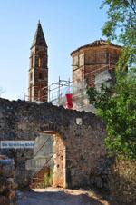 Kardamili | Mani Messenia | Peloponnese Photo 62 - Photo GreeceGuide.co.uk