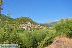 Village Prosilio | Messenia Peloponnese | Greece  8 - Photo GreeceGuide.co.uk