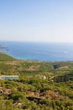Photo west coast  Mani | Messenia Peloponnese | 8 - Photo GreeceGuide.co.uk