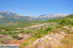 Photo west coast  Mani | Messenia Peloponnese | 15 - Photo GreeceGuide.co.uk