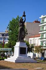Kalamata | Messenia Peloponnese | Greece  87 - Photo GreeceGuide.co.uk