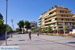 Kalamata | Messenia Peloponnese | Greece  91 - Photo GreeceGuide.co.uk