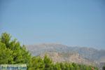 Highway Kalamata-Corinth   Peloponnese   3 - Photo GreeceGuide.co.uk