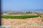 Ancient-Corinth | Corinthia Peloponnese | Photo 2 - Photo GreeceGuide.co.uk