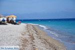 Xylokastro | Corinthia Peloponnese | Greece  2 - Photo GreeceGuide.co.uk