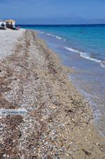 Xylokastro | Corinthia Peloponnese | Greece  3 - Photo GreeceGuide.co.uk