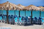 Xylokastro | Corinthia Peloponnese | Greece  12 - Photo GreeceGuide.co.uk