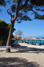 Xylokastro | Corinthia Peloponnese | Greece  13 - Photo GreeceGuide.co.uk