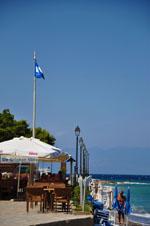 Xylokastro | Corinthia Peloponnese | Greece  15 - Photo GreeceGuide.co.uk
