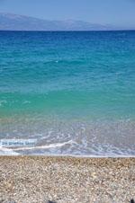 Xylokastro | Corinthia Peloponnese | Greece  16 - Photo GreeceGuide.co.uk