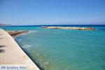 Xylokastro | Corinthia Peloponnese | Greece  21 - Photo GreeceGuide.co.uk