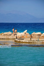 Xylokastro | Corinthia Peloponnese | Greece  22 - Photo GreeceGuide.co.uk