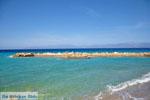 Xylokastro   Corinthia Peloponnese   Greece  23 - Photo GreeceGuide.co.uk