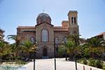 Xylokastro | Corinthia Peloponnese | Greece  24 - Photo GreeceGuide.co.uk