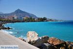 Xylokastro | Corinthia Peloponnese | Greece  27 - Photo GreeceGuide.co.uk