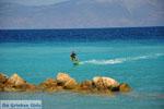 Xylokastro   Corinthia Peloponnese   Greece  31 - Photo GreeceGuide.co.uk