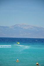 Xylokastro | Corinthia Peloponnese | Greece  33 - Photo GreeceGuide.co.uk
