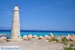 Xylokastro | Corinthia Peloponnese | Greece  37 - Photo GreeceGuide.co.uk