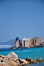 Xylokastro | Corinthia Peloponnese | Greece  43 - Photo GreeceGuide.co.uk