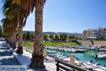 Xylokastro | Corinthia Peloponnese | Greece  46 - Photo GreeceGuide.co.uk