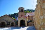 Mountain villages Ziria | Corinthia Peloponnese | Greece  4 - Photo GreeceGuide.co.uk