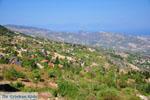 Mountain villages Ziria | Corinthia Peloponnese | Greece  6 - Photo GreeceGuide.co.uk