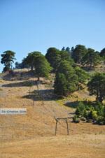 Mountain villages Ziria | Corinthia Peloponnese | Greece  8 - Photo GreeceGuide.co.uk